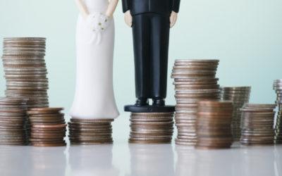 Custo de casamento: Quanto em média eu vou gastar?