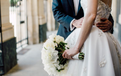 Por que escolher um buffet com tudo incluso para casamento?