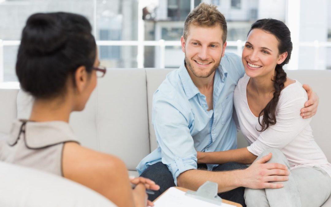 Assessoria de casamento: Qual a importância de ter uma?