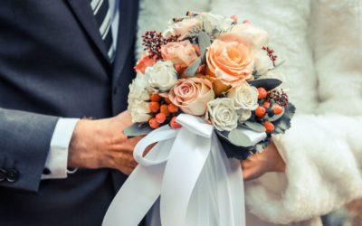 Como a boa organização de casamento pode garantir o sucesso da sua festa?