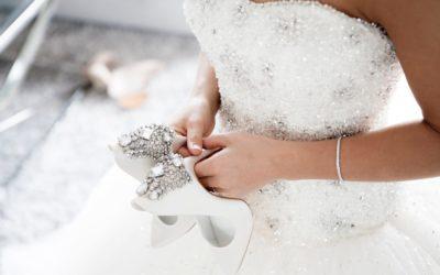 5 dicas para noivas arrasarem no grande dia