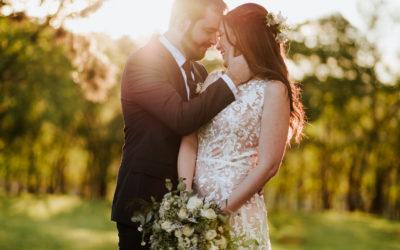 Orçamento de casamento: Expectativa x Realidade